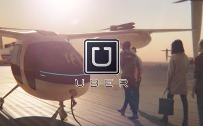 8 Lecciones De Uber [Junto Con El Lanzamiento De Su IPO] – Hyenuk Chu