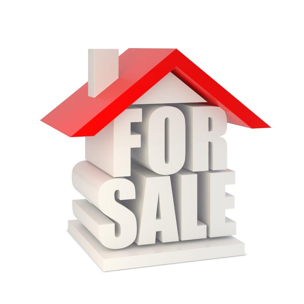 Ganancias te pueden dar los bienes raíces.