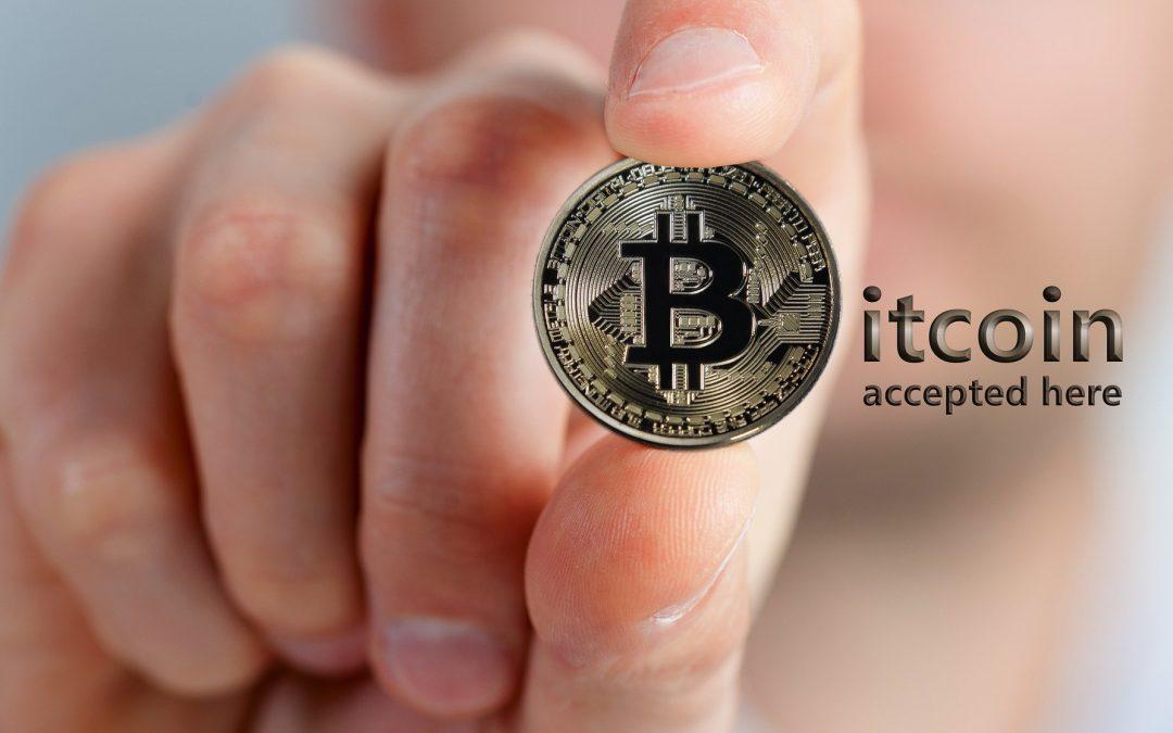 Ventajas Y Desventajas Del Bitcoin Y Las Criptomonedas – Hyenuk Chu