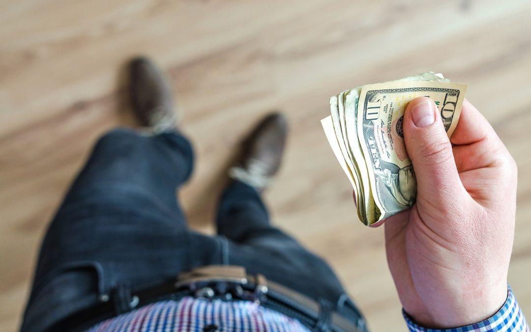 Cómo Hacer Dinero Fácil Y Sin Fallar… ¿Es Posible? – Hyenuk Chu