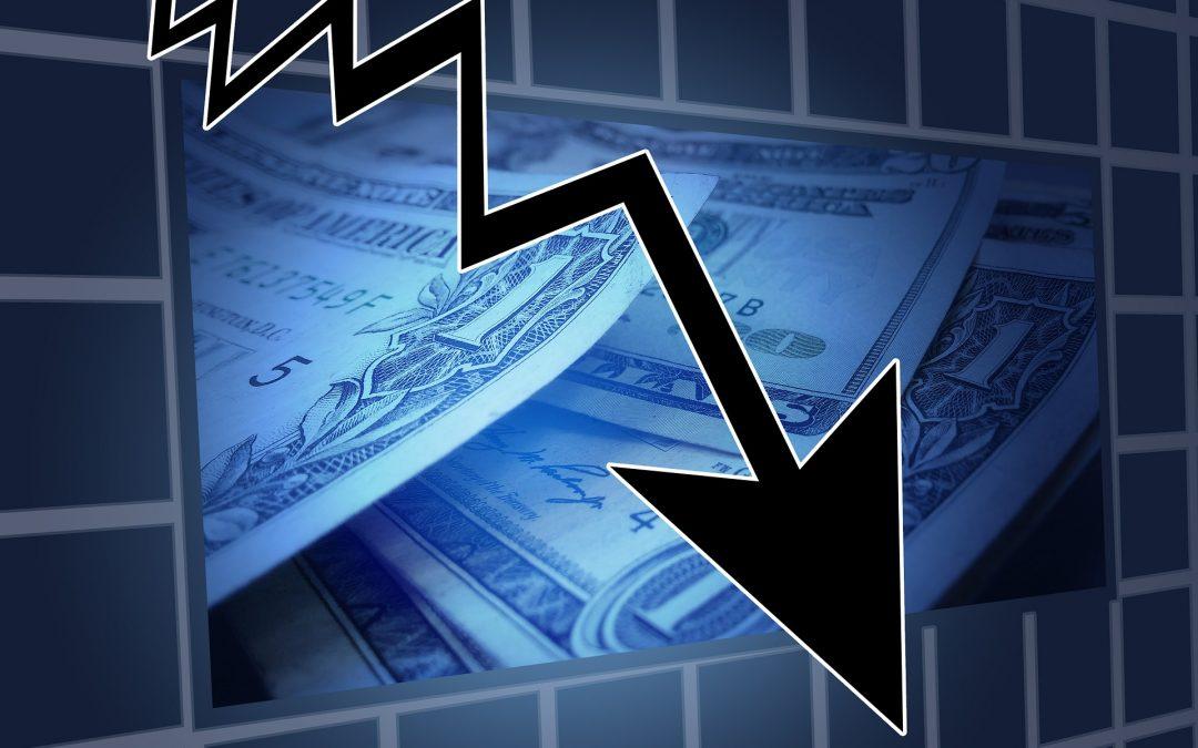 Aprovecha La Corrección En La Bolsa De Nueva York Para Invertir Exitosamente – Hyenuk Chu