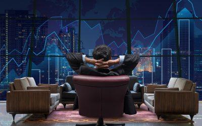 Cómo Ganar Dividendos En La Bolsa De Valores De Nueva York – Hyenuk Chu