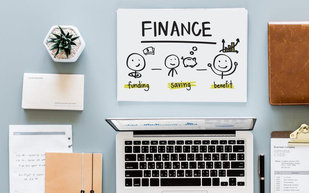 Cómo Usar Los Fondos De Inversión Para Ganar Sin Arriesgar – Hyenuk Chu