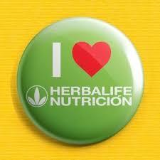 La empresa Herbalife debe tomar acciones correctivas.