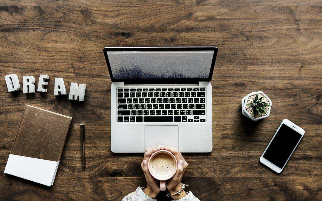 Lo Que No Sabes Del Trabajo Desde Casa – Hyenuk Chu