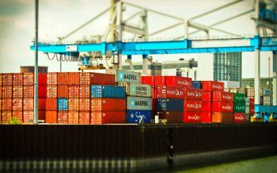 Cómo La Trade War O Guerra Comercial Afecta A La Bolsa De Nueva York – Hyenuk Chu