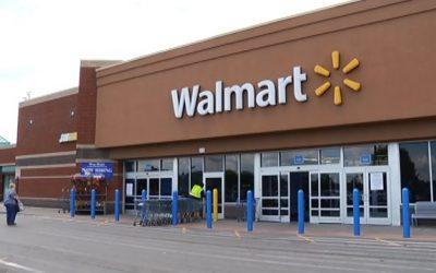 Cómo Analizar Y Hacer La Inversión En Walmart En La Bolsa De Nueva York – Hyenuk Chu