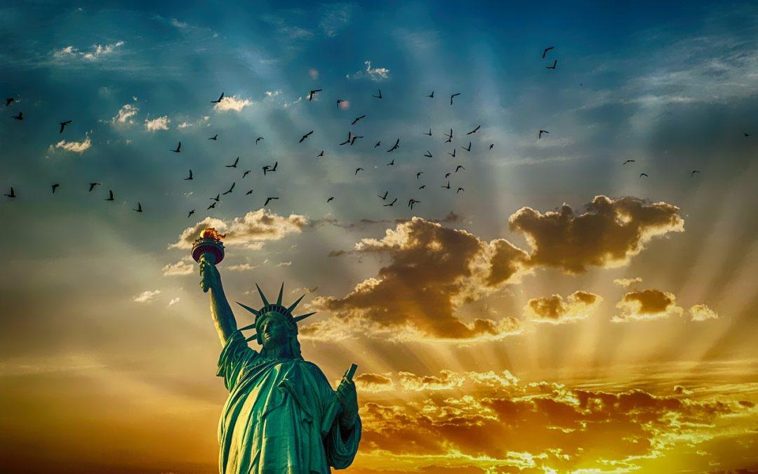 6 Aportes De Hispanos En Estados Unidos – Hyenuk Chu