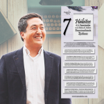[INFOGRAFÍA] 7 Hábitos De Los Inversionistas En La Bolsa De Valores Emocionalmente Exitosos – Hyenuk Chu