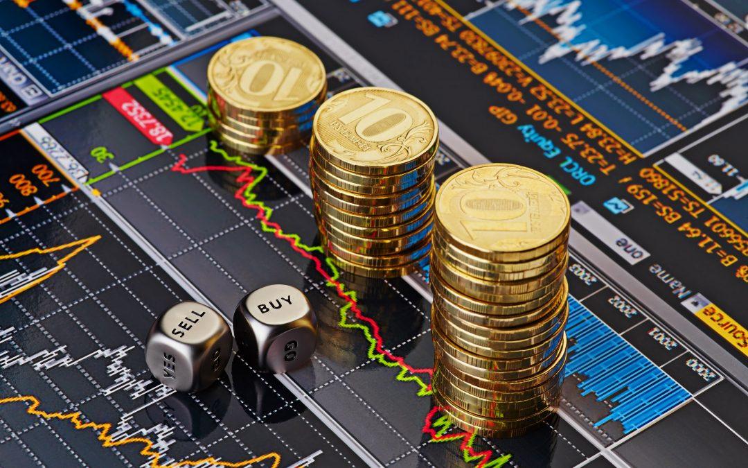 Cómo Invertir En Deuda En La Bolsa De Valores De Nueva