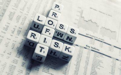 Los Earnings En La Bolsa De Valores De Nueva York – Hyenuk Chu