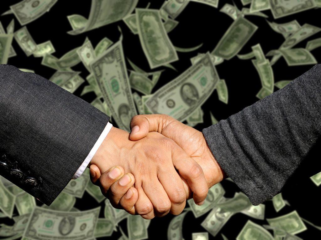 Conocer los earnings puede ser vital para tus inversiones.