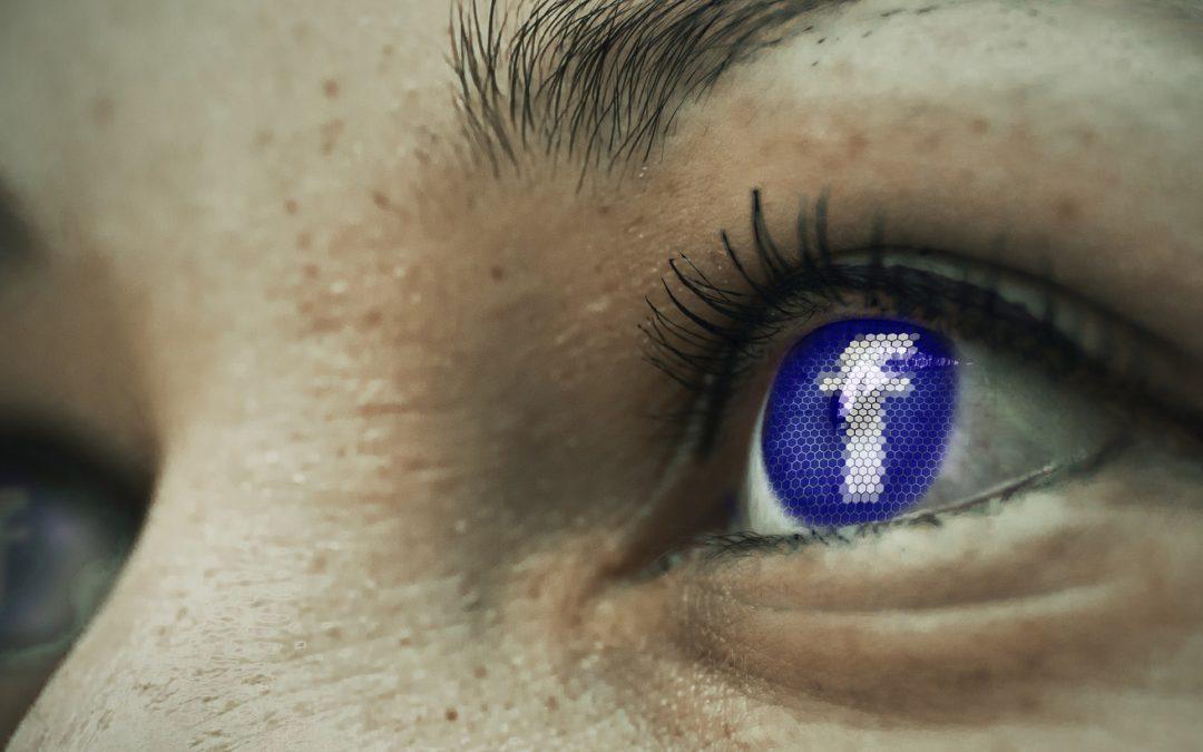 El Escándalo De Facebook Y Su Influencia En La Bolsa De Nueva York– Hyenuk Chu