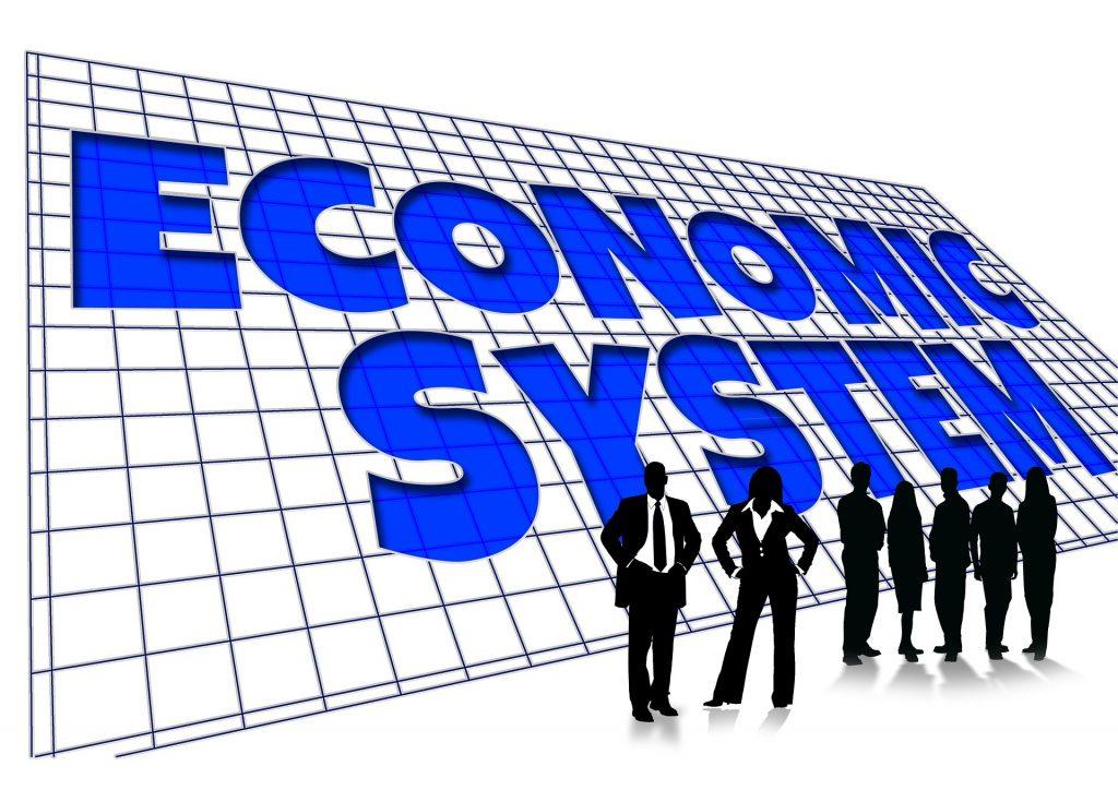 Para no gastar mucho dinero haz de tus finanzas un buen sistema económico.