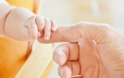 4 Claves Para El Mejor Legado Para Nuestros Hijos: Ganar, Ahorrar E Invertir – Hyenuk Chu