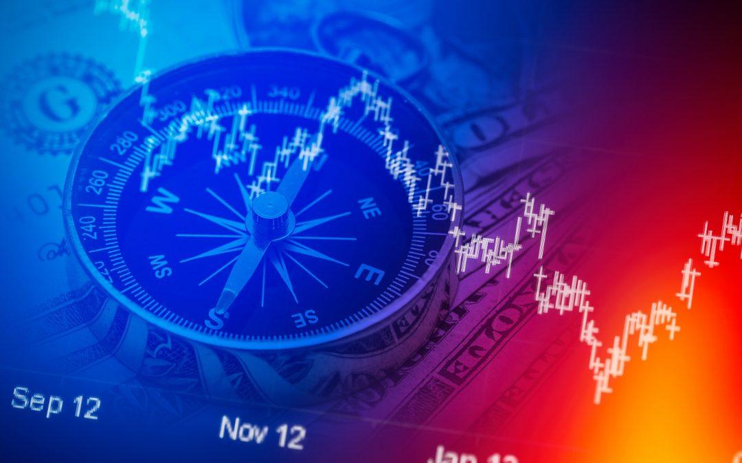 Cómo Entender Las Tendencias Y El Momentum En La Bolsa De Nueva York – Hyenuk Chu