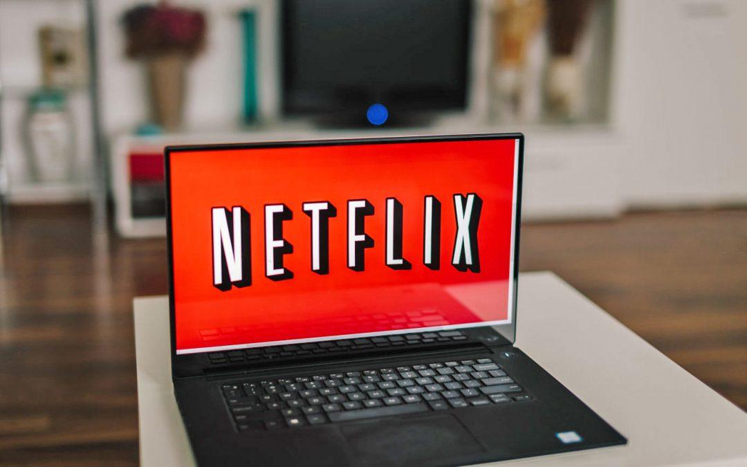 Netflix Evoluciona Y Nos Enseña Cómo Hacerlo Bien [Recordando Su Pasado Y Vislumbrando Su Futuro] – Hyenuk Chu