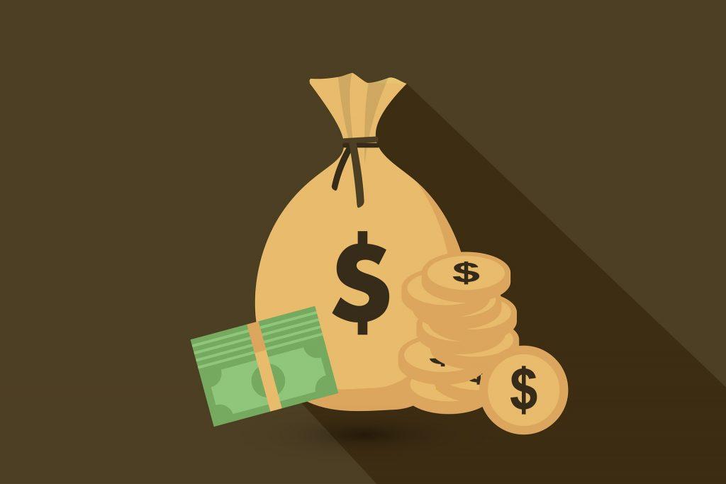 Conocer la volatilidad en la Bolsa te ayuda a invertir mejor.