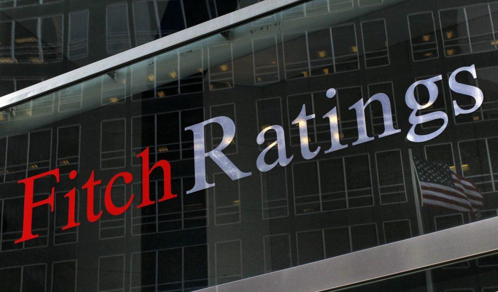 Fitch Ratings es una de las calificadoras de riesgo más relevantes.