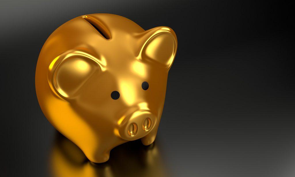 El dinero es un tema principal en los eventos de coaching.
