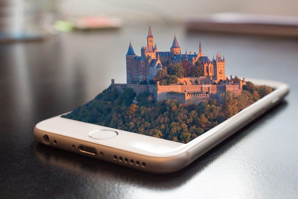 Con la fusión de T-Mobile y Sprint se busca liderar el segmento de la tecnología 5G.