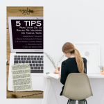 5 Tips Para Vivir De La Bolsa De Valores De Nueva York – Hyenuk Chu
