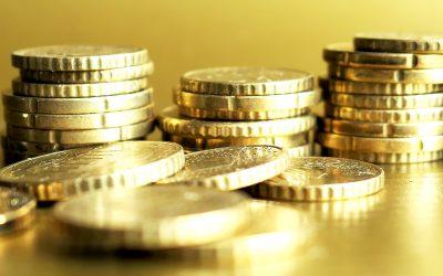 Cash Account Y Margin Account ¿Cuál Elegir? – Hyenuk Chu