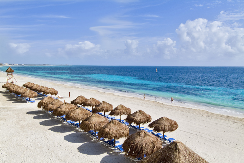 En agosto podrás conocerte a ti mismo en Cancún.