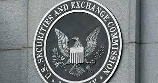 En los ojos de la SEC está Longfin.