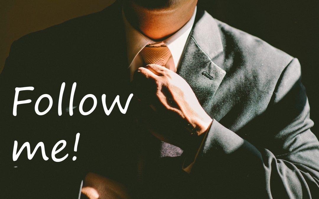 Tips Para Que Encuentres A Tu Mejor Mentor En Finanzas Personales – Hyenuk Chu
