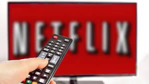 Las empresas Netflix y Microsoft aumentaron su valor.
