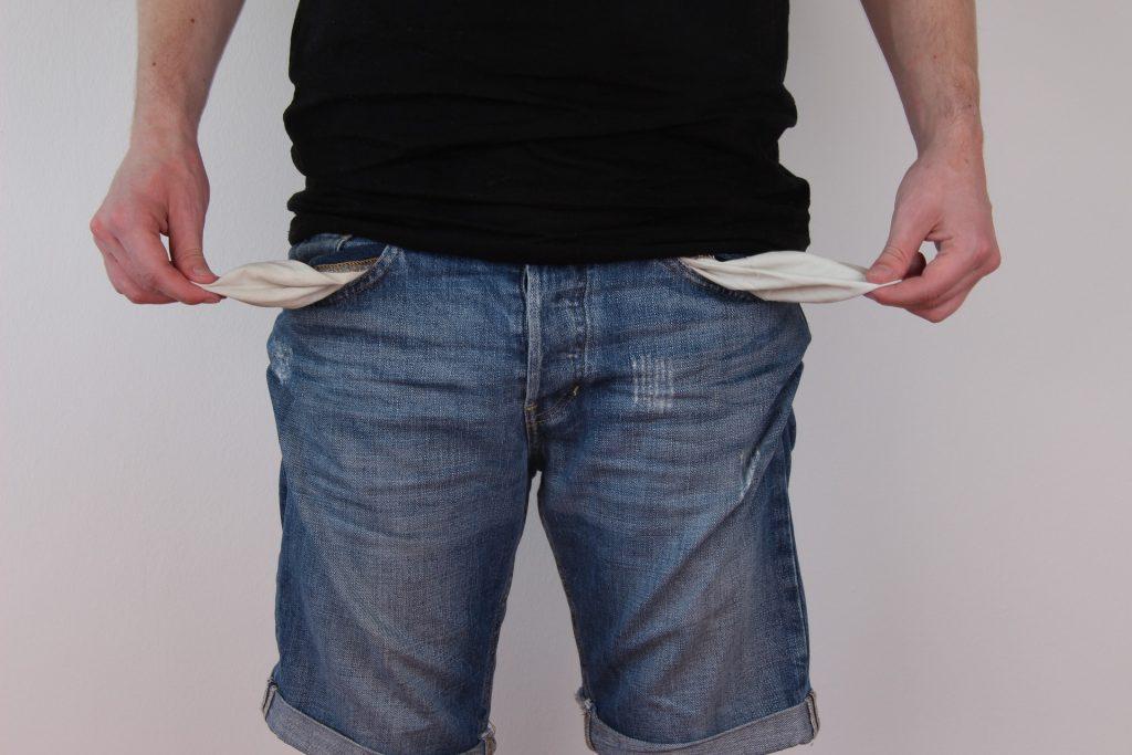 Puedes tener más dinero si sigues los consejos financieros.