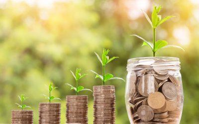 Las Estrategias De Inversión Y El Value Investing – Hyenuk Chu
