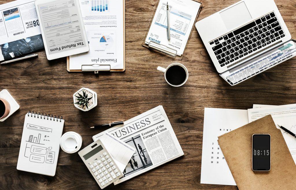 En algunas estrategias de inversión es importante el análisis fundamental.