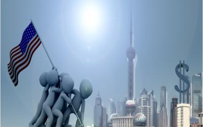Cómo Identificar La Formación De Bandera En La Bolsa De Valores – Hyenuk Chu
