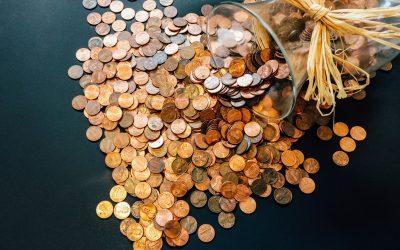 4 Tips Para Ahorrar Dinero Para Emergencias – Hyenuk Chu