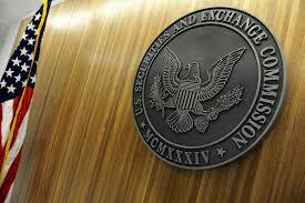 La SEC ejerce cierto control sobre las penny stocks.