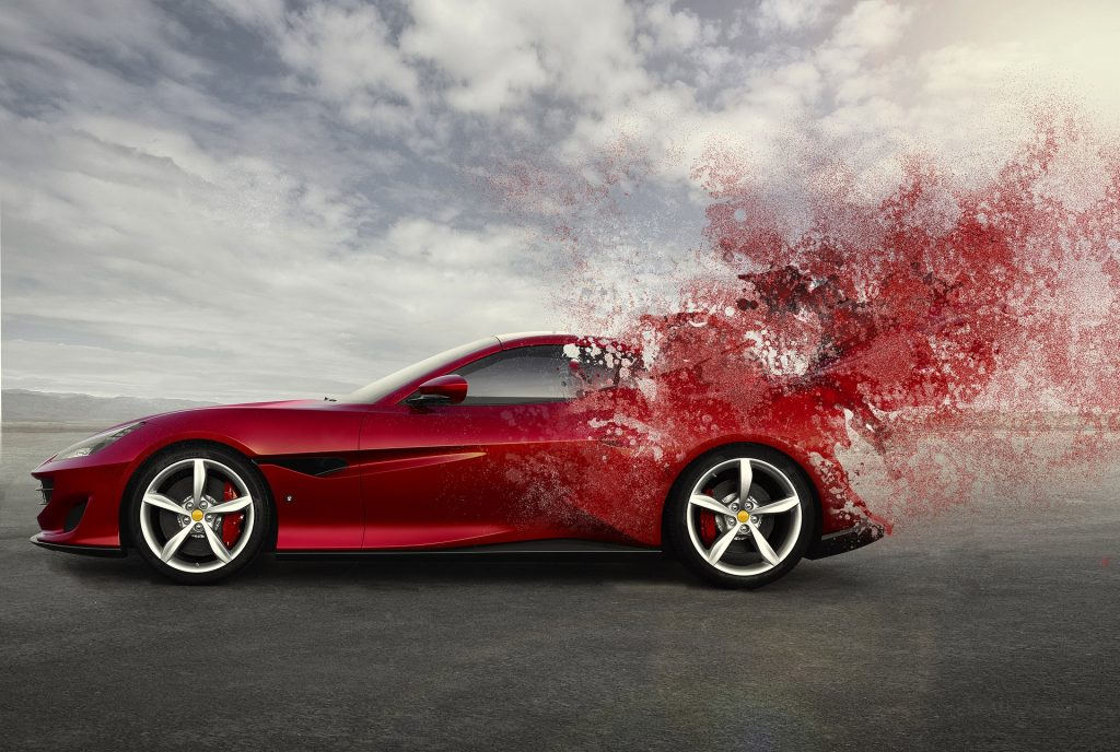 Asegurar tu carro es proteger tu patrimonio.