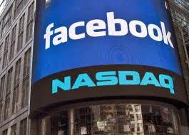Unos ganan y otros pierden así es la historia de Apple y Facebook.
