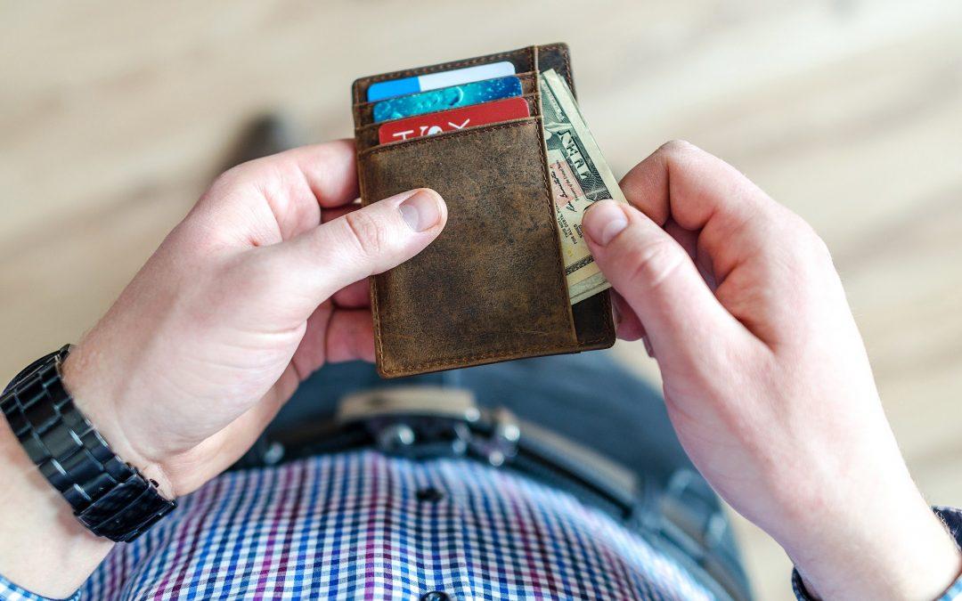 Pago En Efectivo O Con Tarjeta: ¿Qué Es Lo Mejor Para Tus Finanzas? – Hyenuk Chu