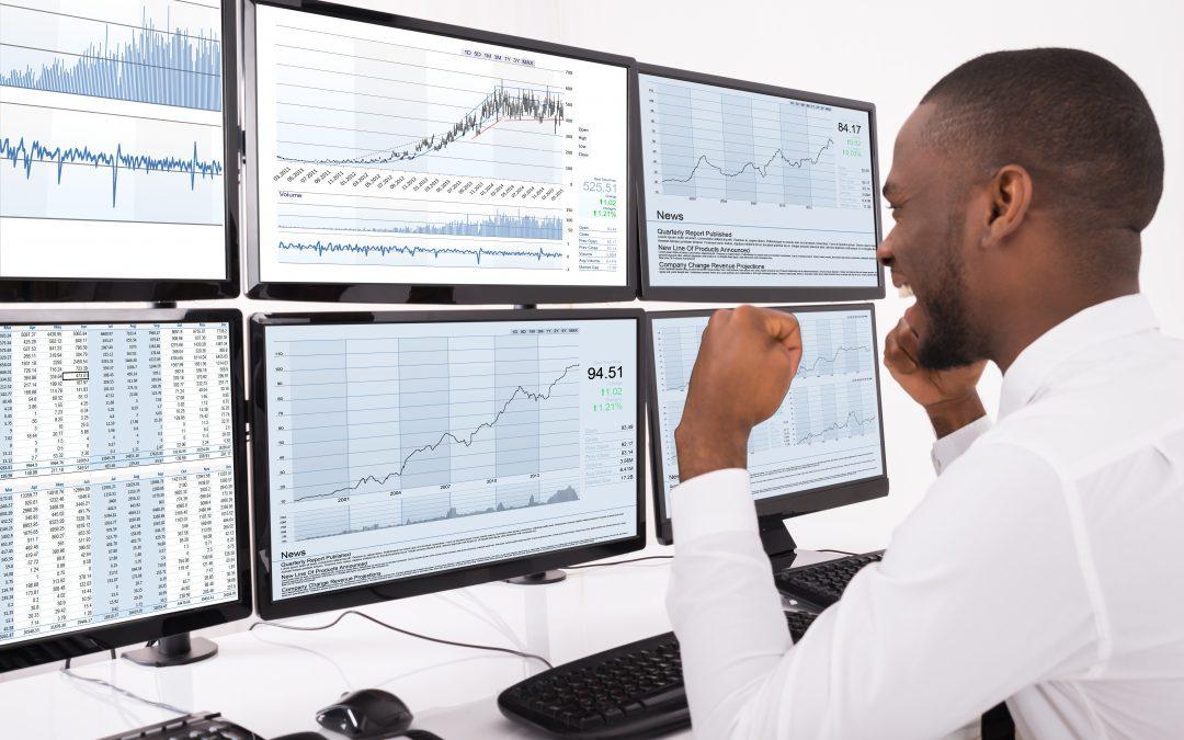 5 Reglas De Un Inversionista Exitoso O Buen Trader – Hyenuk Chu