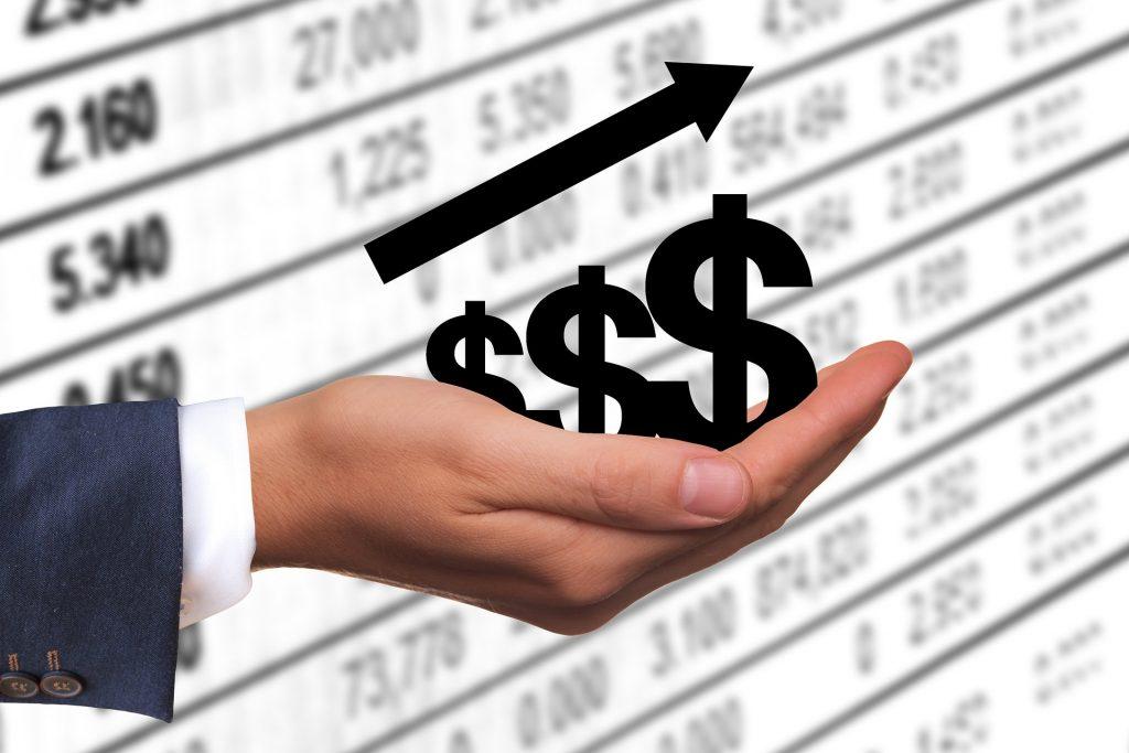 SodaStream tuvo un excelente reporte de earnings en el segundo trimestre del año.