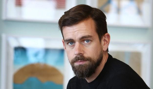El CEO de Twitter es el cofundador de Square.