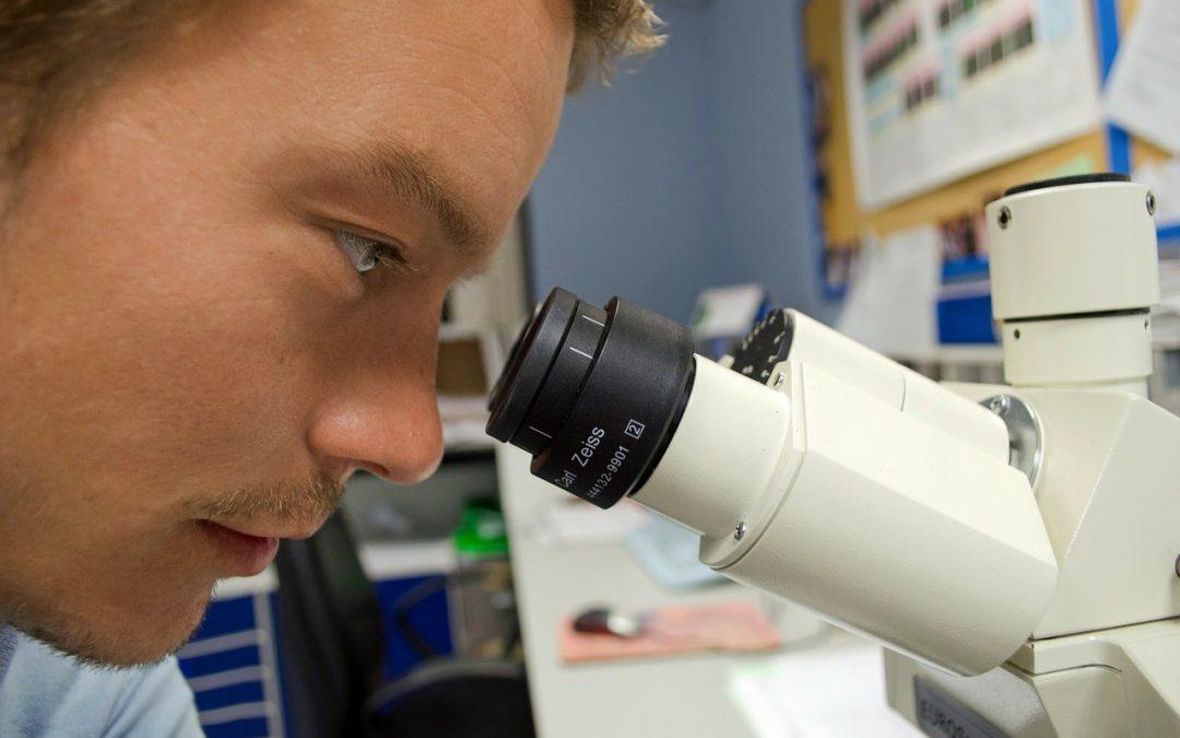 [CLBS] Caladrius Biosciences Y La Magia De Las Células Madre – Hyenuk Chu