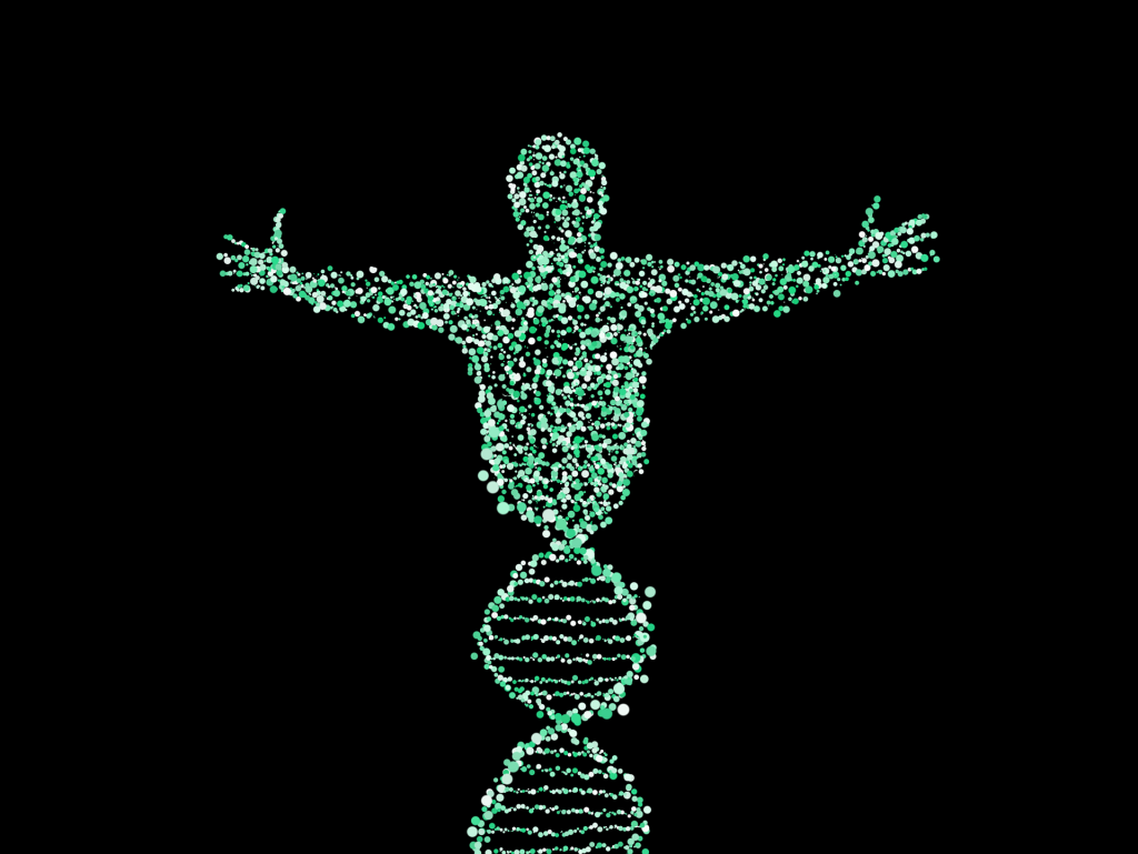 La empresa Caladrius trabaja con células madre.
