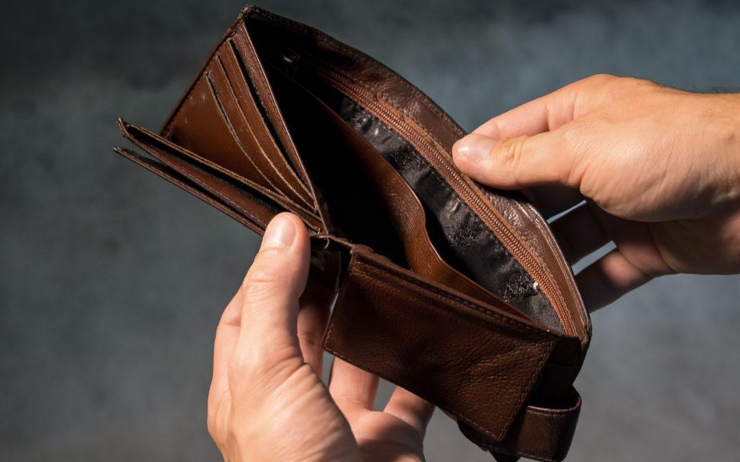 Cómo Afecta La Guerra De Aranceles A Tus Finanzas – Hyenuk Chu