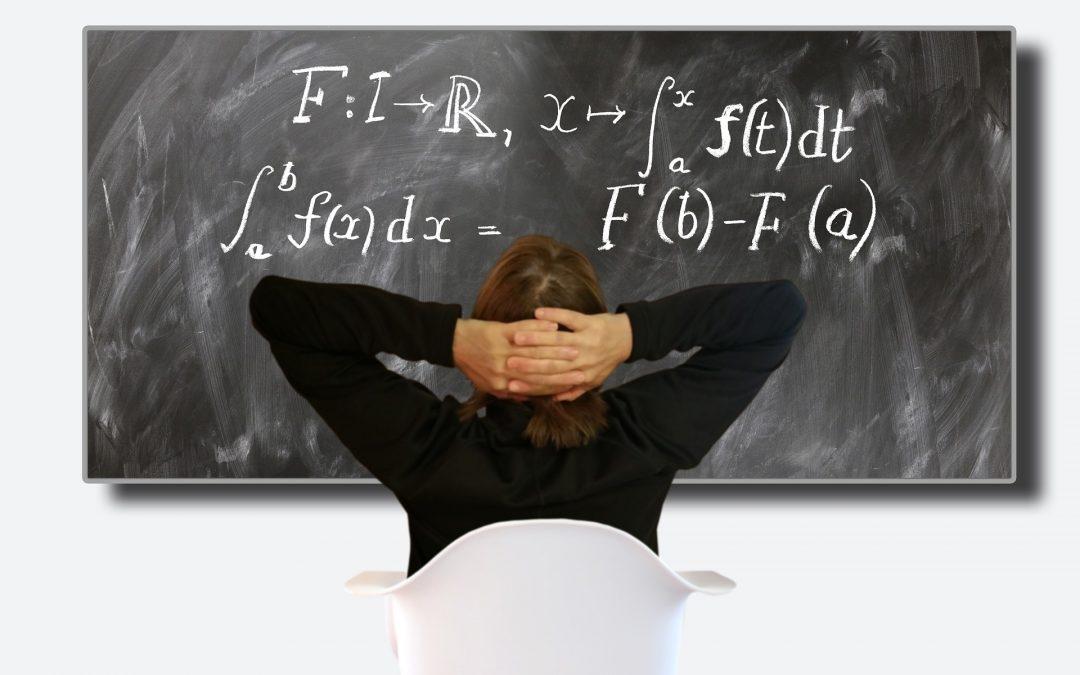 5 Claves Para Entender Y Aplicar La Esperanza Matemática Al Invertir – Hyenuk Chu