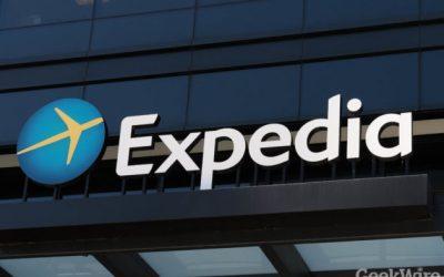 [EXPE] Expedia Y Su Viaje En La Bolsa De Valores – Hyenuk Chu