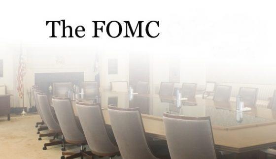 6 Claves Sobre Qué Es El FOMC Y Por Qué Debería Importarte – Hyenuk Chu