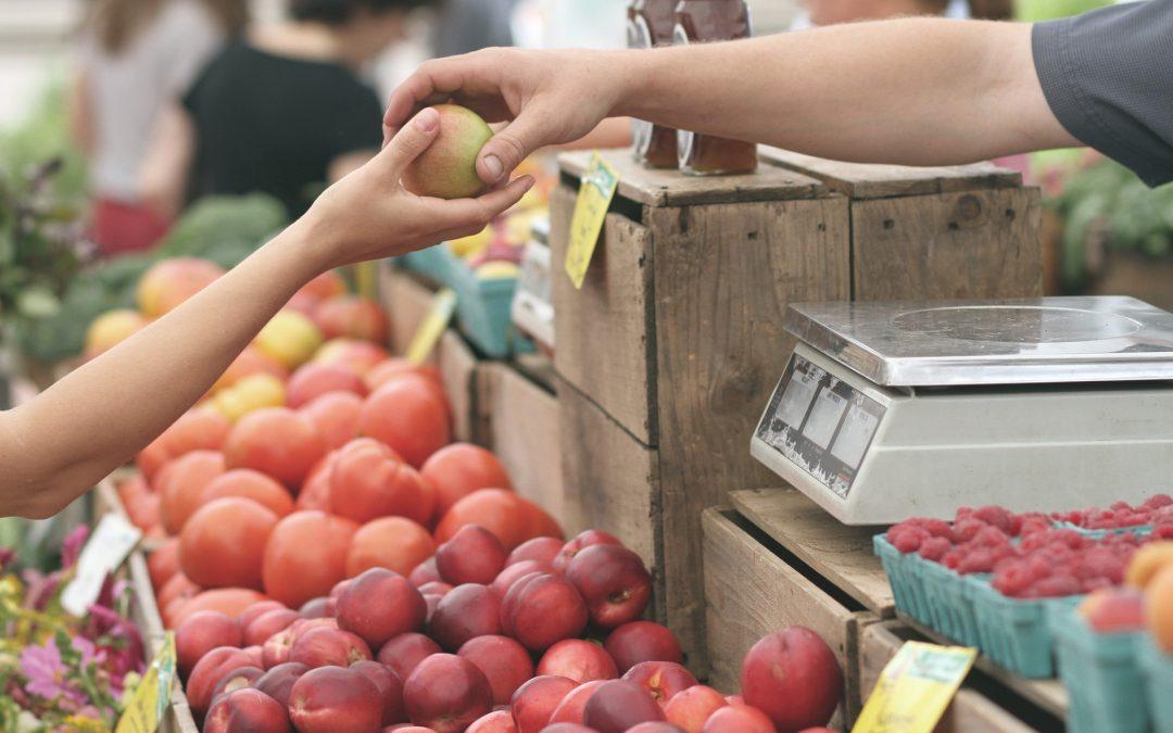 Inflación Y Finanzas: Qué Es Y Cómo Afecta Tu Bolsillo – Hyenuk Chu